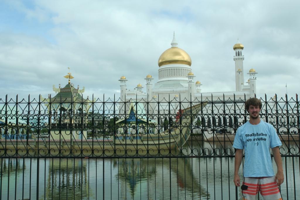 2013_01_Peto-Brunei
