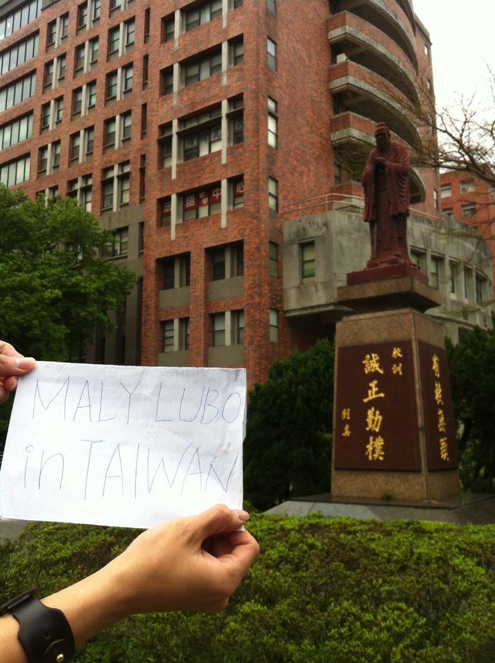 2013_02_Marianka-Tainan-Taiwan
