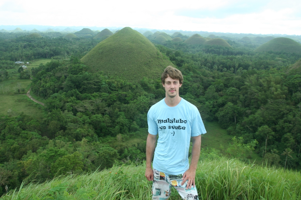 2013_02_Peto-Chocolate_Hills-Bohol-Philippines2