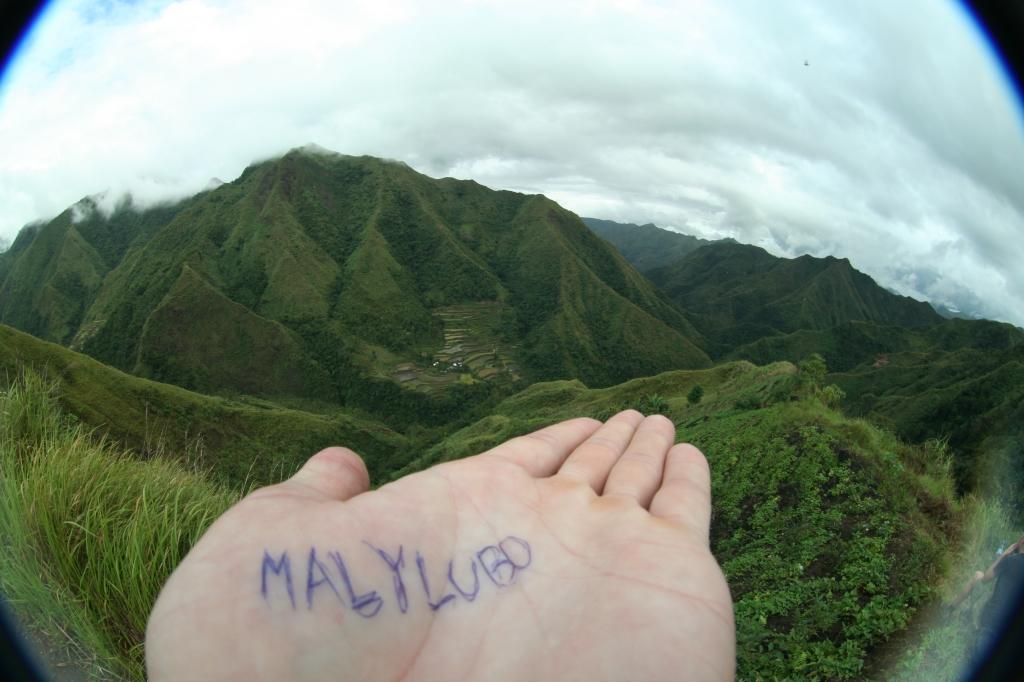 2013_02_Peto-Ifugao-Luzao-Philippines