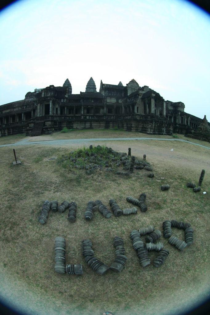 2013_03_Peto-Angkor_Wat-Cambodia3