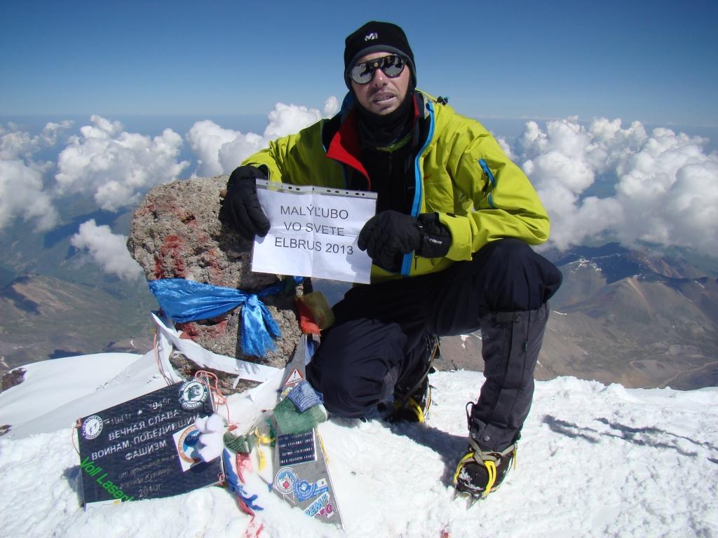 2013_07_Stofi_Elbrus-Caucasus_mountains_Russia