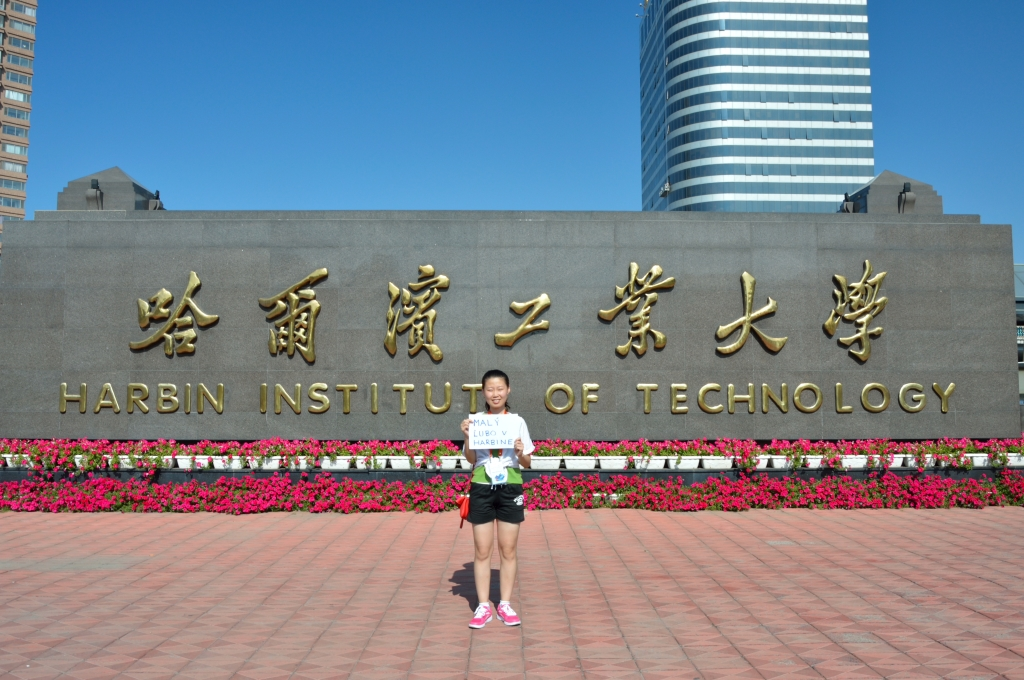 2013_09_Jozef-Harbin-China