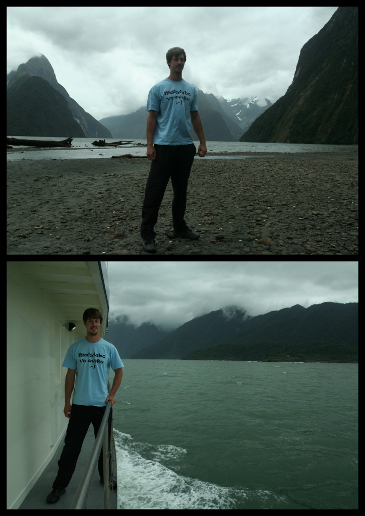 2013_Peto-New_Zealand-collage