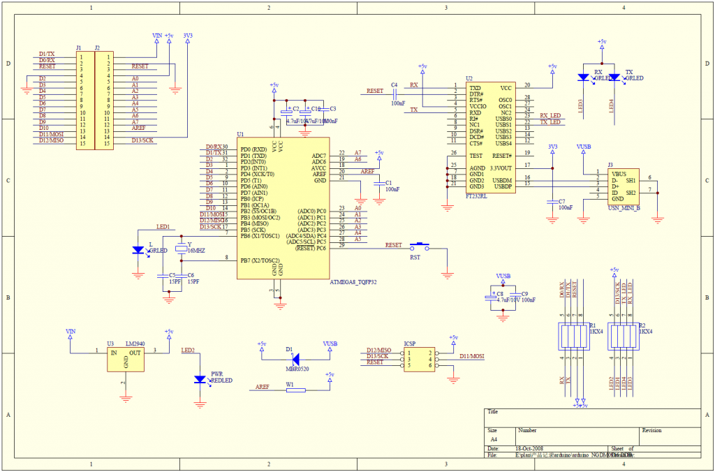 Using Arduino (Nano v3.0) 5v to charge Li-Ion battery pack. on arduino pro schematic, arduino ethernet schematic, arduino uno schematic, arduino shield schematic, arduino micro schematic, ultrasonic schematic, arduino mini schematic, photocell schematic, arduino schematic pdf, arduino board schematic, arduino mega schematic, arduino circuit schematic, arduino pinout diagram, arduino relay diagram, arduino r3 schematic, attiny85 schematic, breadboard schematic, arduino lcd schematic, speaker schematic, arduino led schematic,