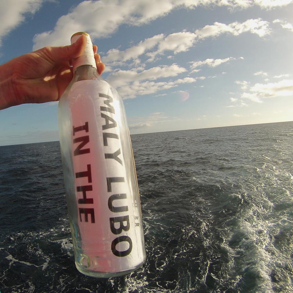 2014_01_Robo_Atlantic_ocean