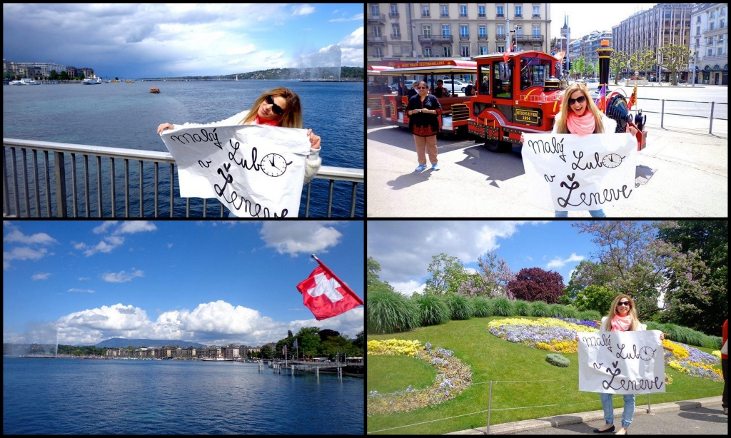 2014_05_Karolina_Geneva_Switzerland-Collage