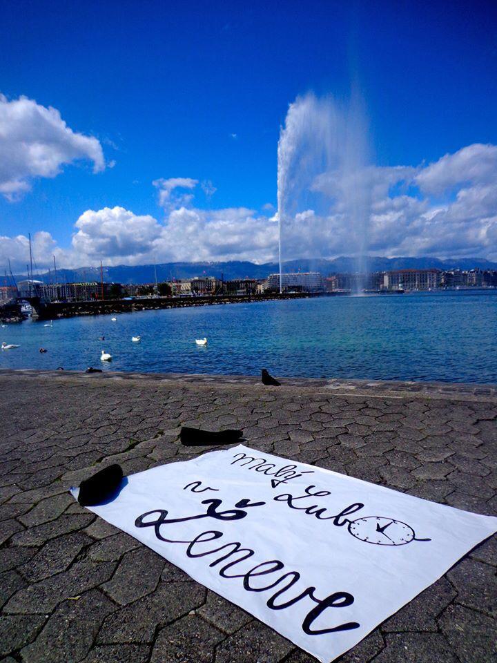 2014_05_Karolina_Geneva_Switzerland-Jet d'Eau1