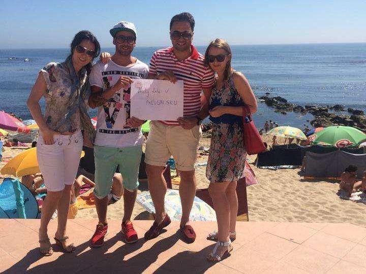 2014_08_Karolinka_friends-Povoa_De_Varzim-Portugal