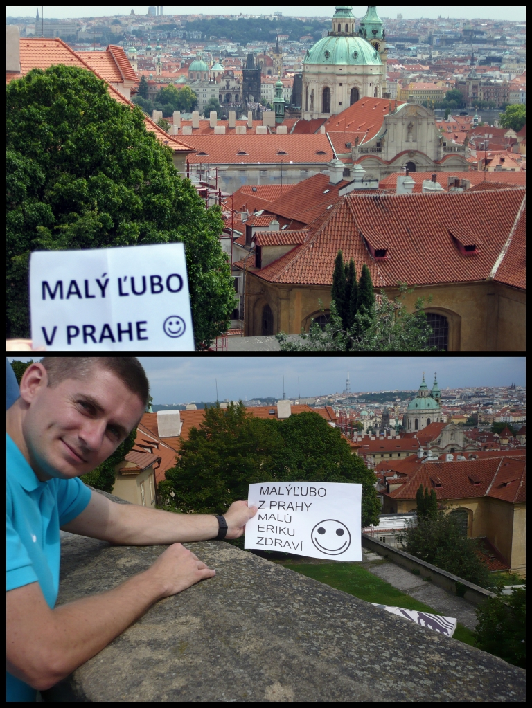 2014_08_malylubo-Prague-Czech_Republic-TO-ERIKA-collage