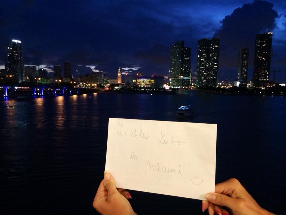 2014_09_Karolinka-Miami-Florida