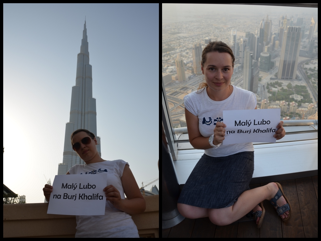 2014_09_Zuska-Burj_Khalifa-Dubai-United_Arab_Emirates-collage
