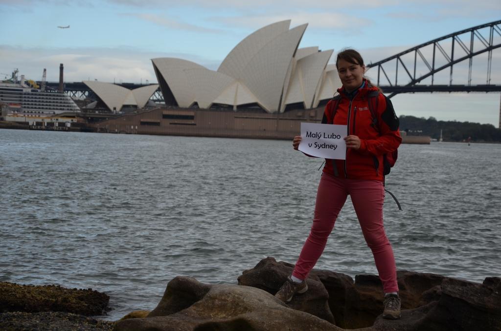 2014_09_Zuska-Sydney-Australia