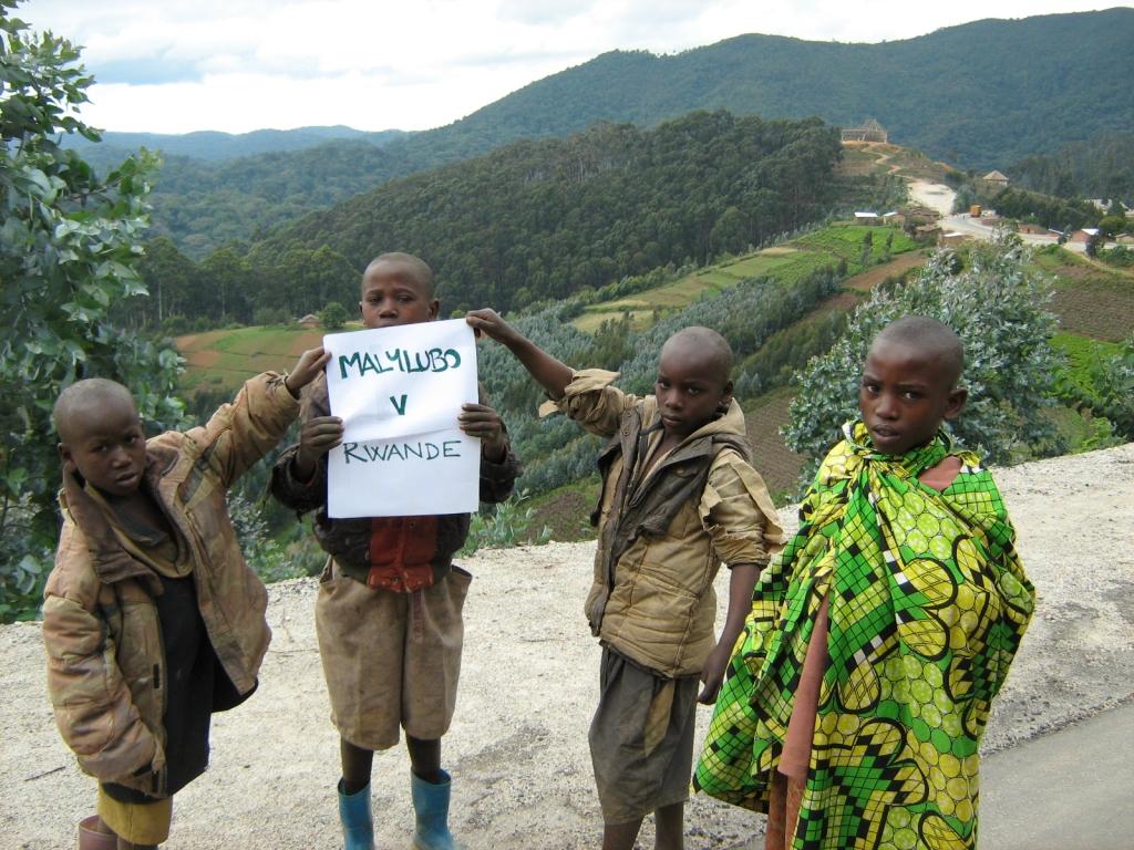 2014_10_Gabca_Rwand_Africa3