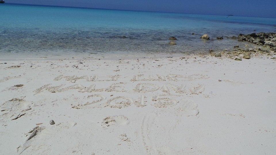 2015_03_Patrik_Maledive