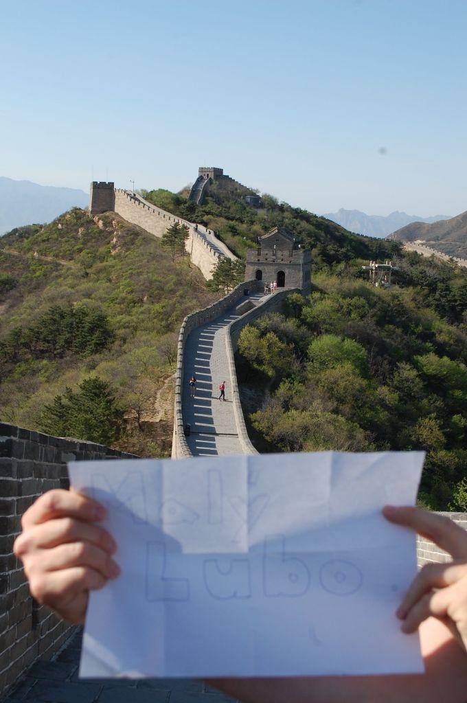 2015_04-Kuko_Great_Wall-Badaling-China
