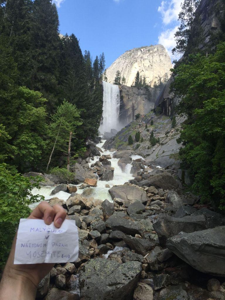 2015_05-PetoB-USA-California-Yosemite_national_park3