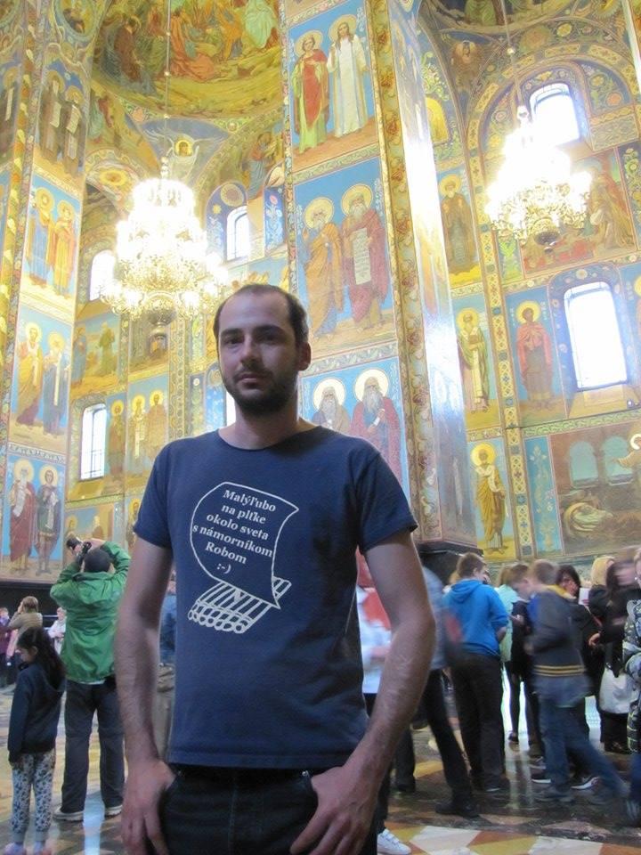 2015_05_Robo-Sankt_Peterburg-Russia2