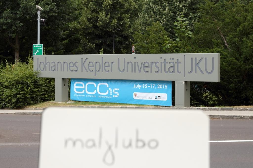 2015_07-Marian-Johannes_Kepler_University-Linz