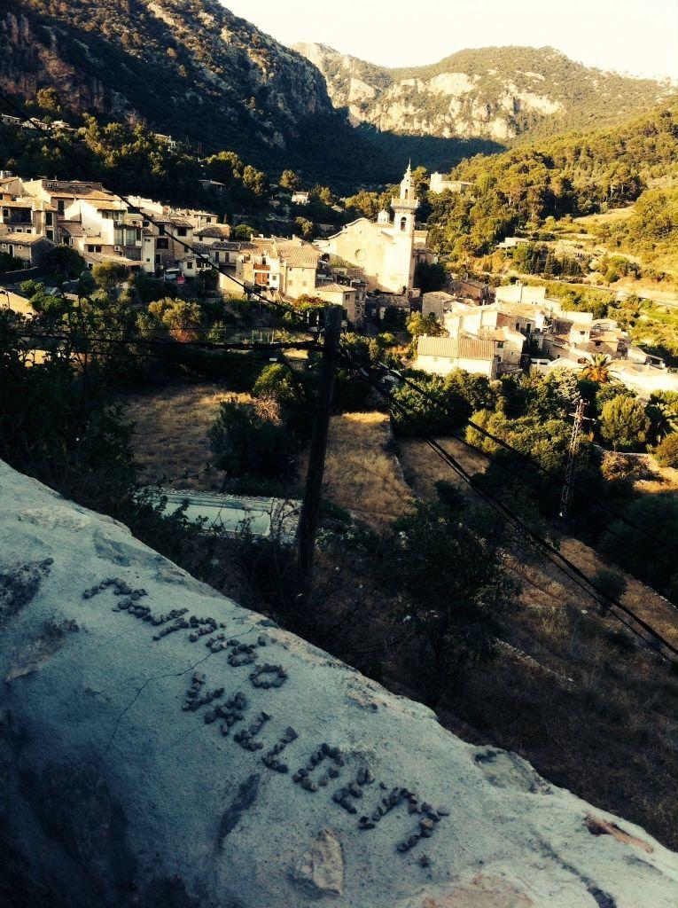 2015_07-Pau-Valldemossa-Mallorca-Spain3