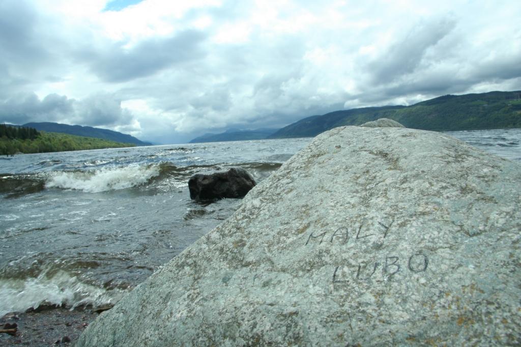 2015_08-Peto-Loch_Ness-Scottish_Highlands-Scotland