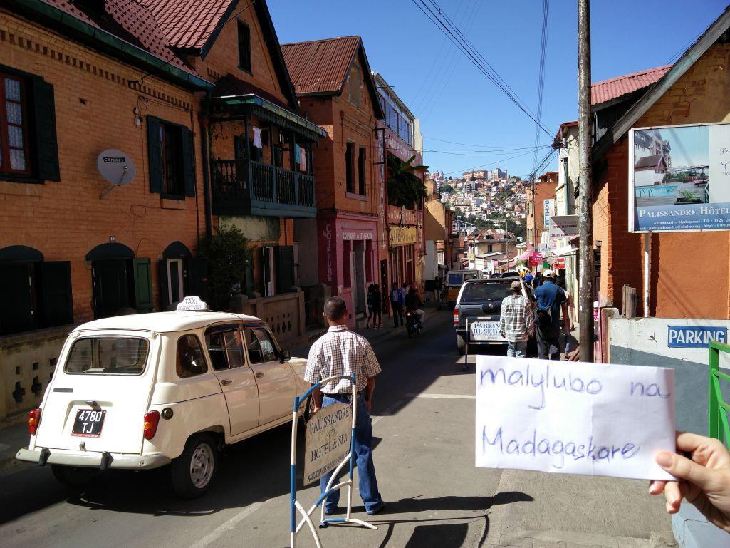 2016_04-Maro-Hotel_Palissandre- Antananarivo-Madagascar
