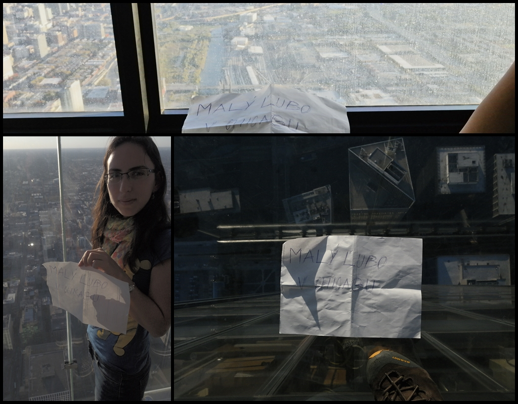 2017_01-mata_a_martin-willis_tower-chicago-illinois-usa-collage